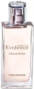Yves Rocher Comme Une Evidence L'eau De Parfum EDP