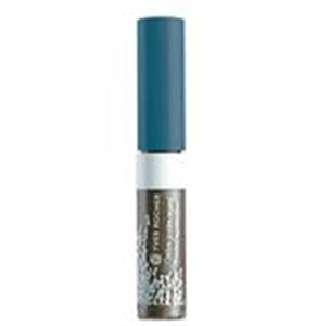 Yves Rocher Frosted Eyeshadow