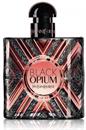 yves-saint-laurent-black-opium-pure-illusions9-png