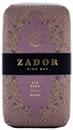 zador-fuge-korte-szappans-png