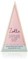 Zoella Sugar Dip Scented Fürdősó