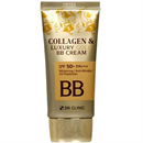 3w-clinic-collagen-luxury-gold-bb-creams9-png
