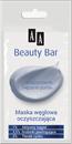 aa-beauty-bar---tisztito-szenpakolass9-png