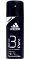 Adidas Action 3 Pure Deo Spray