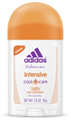 Adidas For Women Intensive Cool & Care Deo Stick