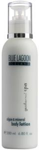Blue Lagoon Algae & Mineral Body Lotion