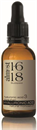 almost 1.618 10% Azelaic Acid Natural Monoserum