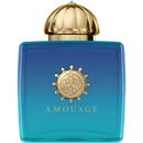amouage-figment-womans-jpg