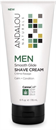 andalou-naturals-men-smooth-glide-shave-creams9-png