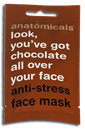 anti-stress-face-mask-png