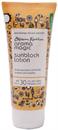 aroma-magic-sun-block-lotion-spf-30-pas-png