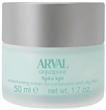 Arval Swiss Aquapure Hidratáló Krém Zsíros Bőrre