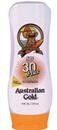 australian-gold-spf-30-naptej-png
