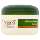 aveeno-daily-moisturising-vanilla-oats-yogurt-creams-jpg