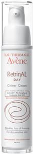 Avène Retrinal Day Cream