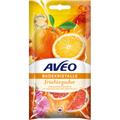 Aveo Gyümölcsvarázs Fürdőgyöngyök
