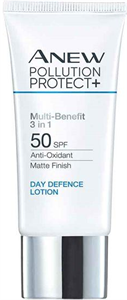 Avon Anew Pollution Protect+