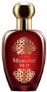 avon-mesmerize-red-for-her-kolnis9-png