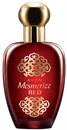 avon-mesmerize-red-for-her-kolnis9-png