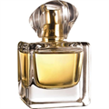 Avon Today Tomorrow Always Forever EDP