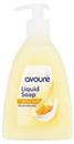 avoure-milk-honey-folyekony-szappans9-png