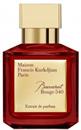 baccarat-rouge-540-extrait-de-parfum1s9-png