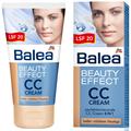 Balea Beauty Effect CC Krém