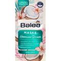 Balea Hawaiian Dream Arcmaszk