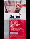 balea-professional-color-shutz-intensiv-kur-png