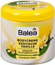 balea-testapolo-krem-szaraz-borre-egzotikus-vanilia-illattals9-png
