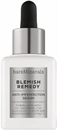 bareminerals-blemish-remedy-serums9-png