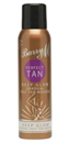barry-m-perfect-tan-deep-glow-mousse-png