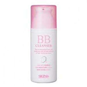 Skin 79 BB Cleanser