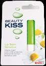 beauty-kiss-lip-balm-sensitive-png