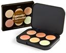 bh-cosmetics-6-color-concealer-corrector-palette---6-szinu-korrektor-paletta---light1s-png