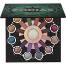bh-cosmetics-zodiac-palettas-jpg