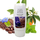 biola-bio-jojobas-hajfeny-balzsam1s-jpg