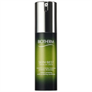 Biotherm Skin Best Serum-In-Cream