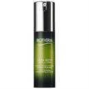 biotherm-skin-best-serum-in-cream1s-jpg
