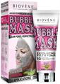 Biovène Bubble Maszk