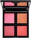 blush-palette1s99-png