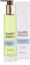 bodhi-birch-chinois-blue-testolajs9-png
