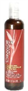 botanics-brilliant-red-colour-enhancing-conditioner-png