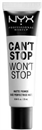 can-t-stop-won-t-stop-matte-primers9-png