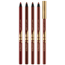 catrice-blessing-browns-matt-lip-liners-jpg