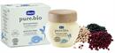 chicco-pure-bio-vedobalzsam-shea-vajjals-png