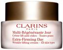 clarins-extra-firming-nappali-krem-minden-bortipusras99-png