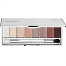 clinique-all-about-shadow-8-pan-palettes-jpg