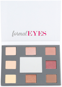 Coastal Scents StyleEYES Collection