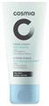 Cosmia Hand Cream Anti-Drying With Argan Oil Nourishes & Softness Száraz Bőrre
